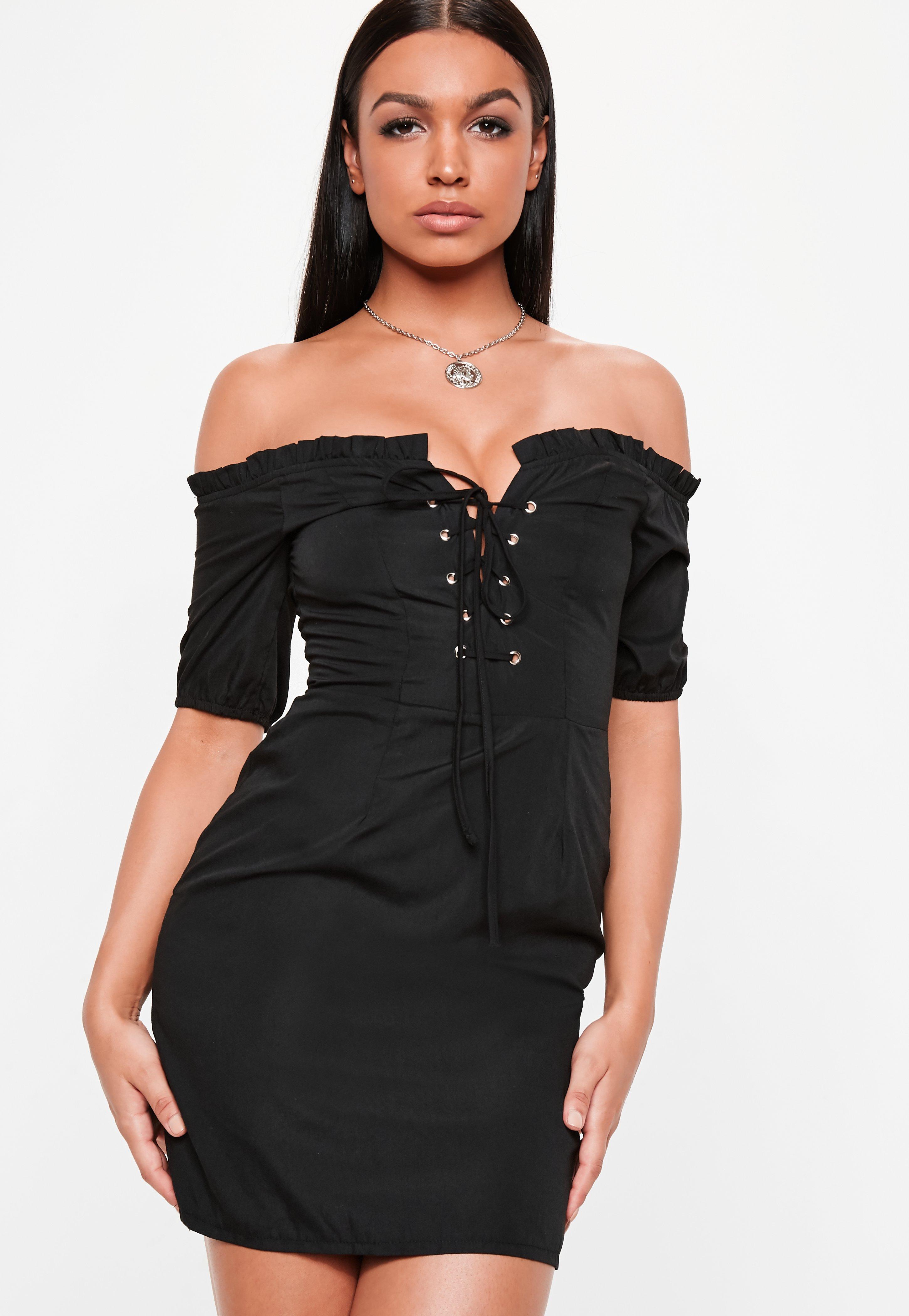 Ausgezeichnet Schwarzes Cocktailkleid Australien Zeitgenössisch ...
