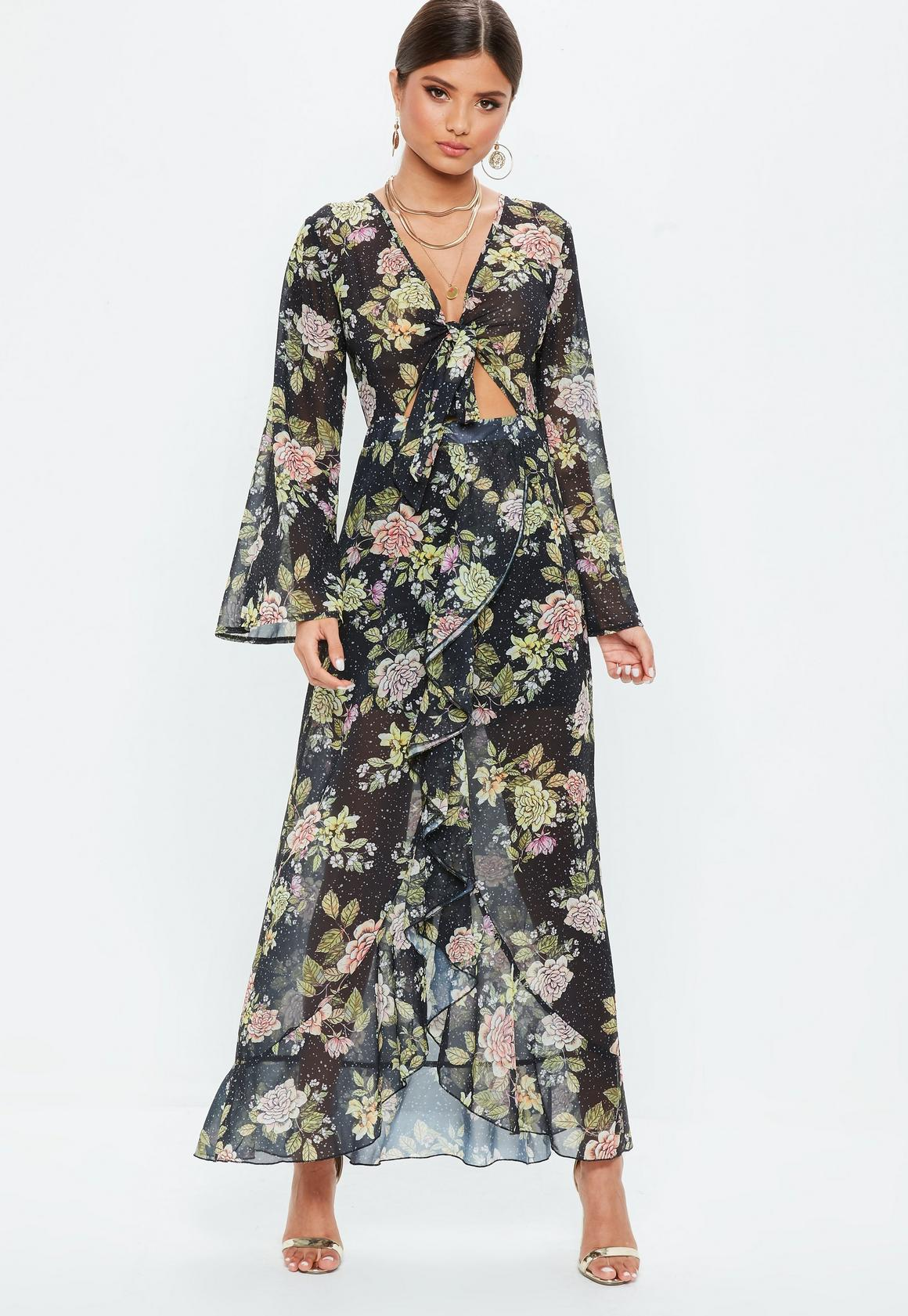 dec76d1b2449 Also, I know this isn't supposed to be a wishlist post or anything, but  while we're here . . . look at this gorgeous dress I found when looking for  ...