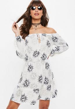 78fae50b3b Clothes Sale - Women s Cheap Clothes UK - Missguided