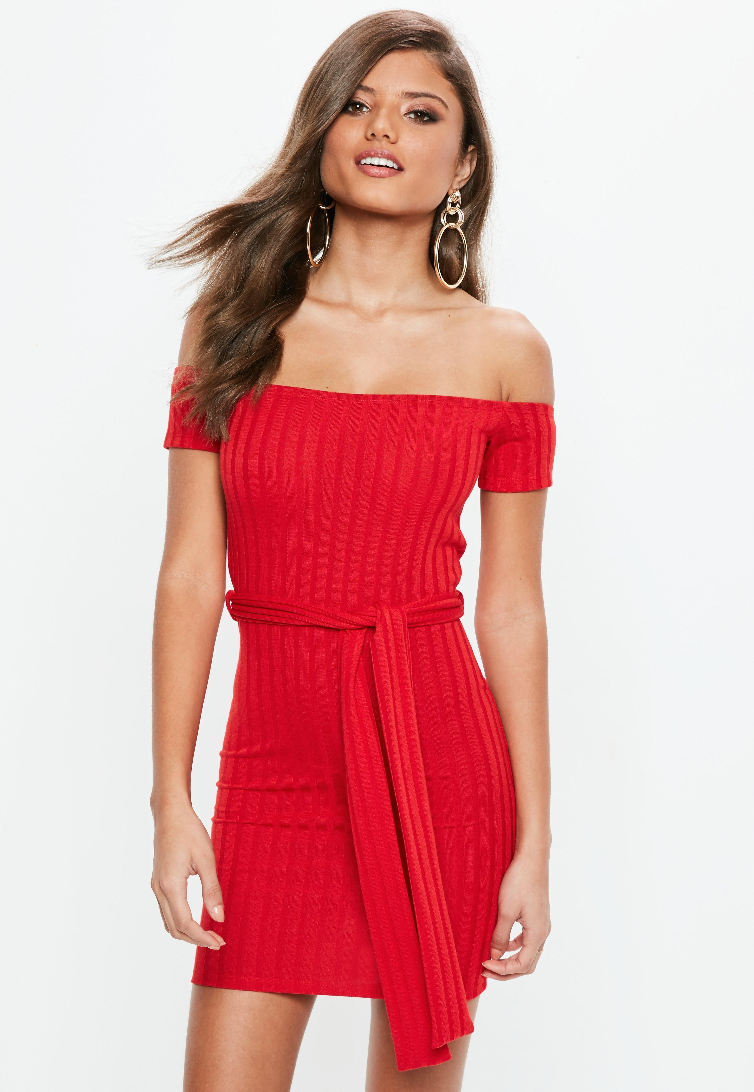 Evening Dresses | Long Evening Gowns - Missguided Australia