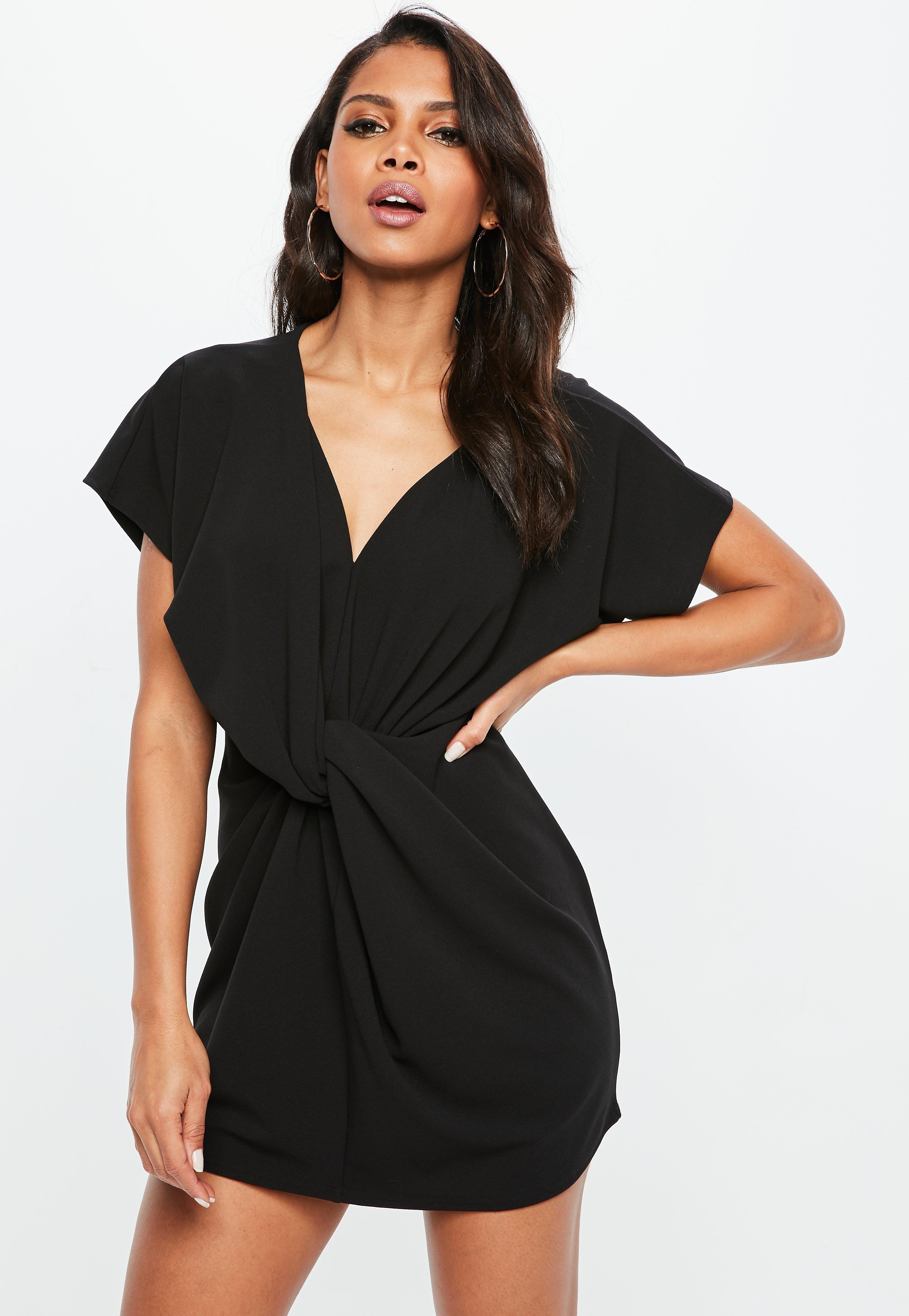 Formal Dresses | Evening Gowns from $12 - Missguided