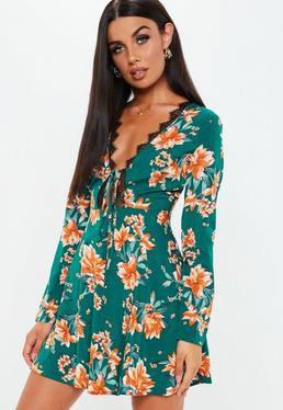 bfa451fa32a Clothes Sale - Women s Cheap Clothes UK - Missguided