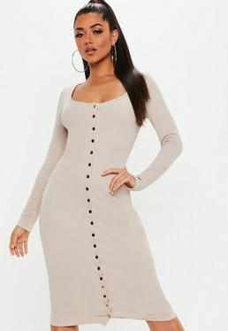39b231bdf9 Bodycon Midi Dresses
