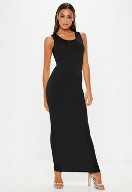 Dresses Women S Dresses Online From 12 Missguided