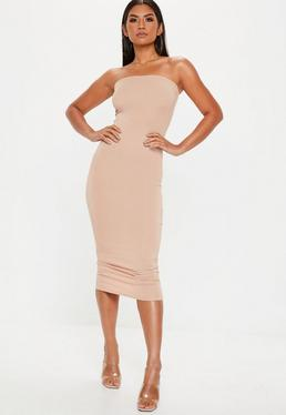 7042556f6241 Bodycon Dresses