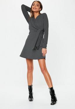 18e22eb51023 Skater Dresses