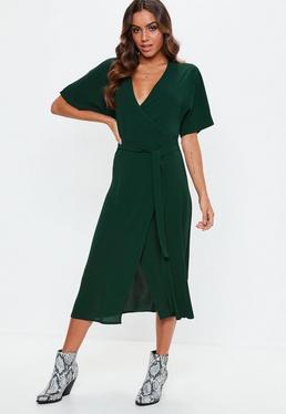 78798a65123 Short Sleeve Dresses