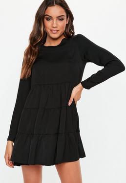 Little Black Dresses  7edbd2bf9