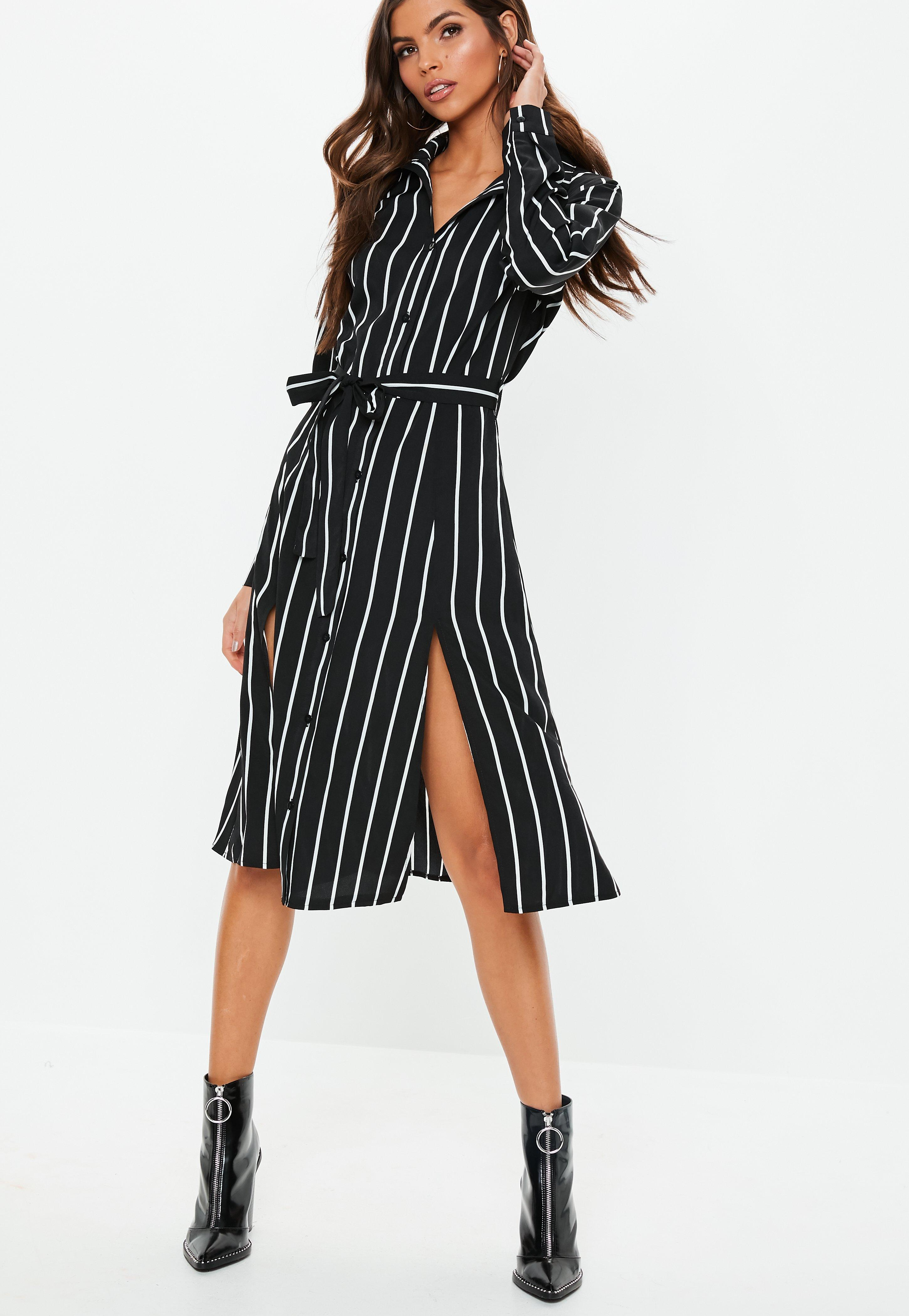 4e0f11309d6fc Rayures - Missguided