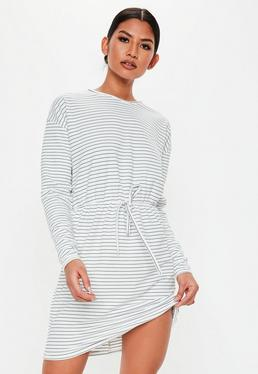 Dresses Womens Dresses Online Missguided