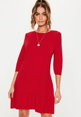 1940d8802648 Work Clothes | Women's Office Wear - Missguided