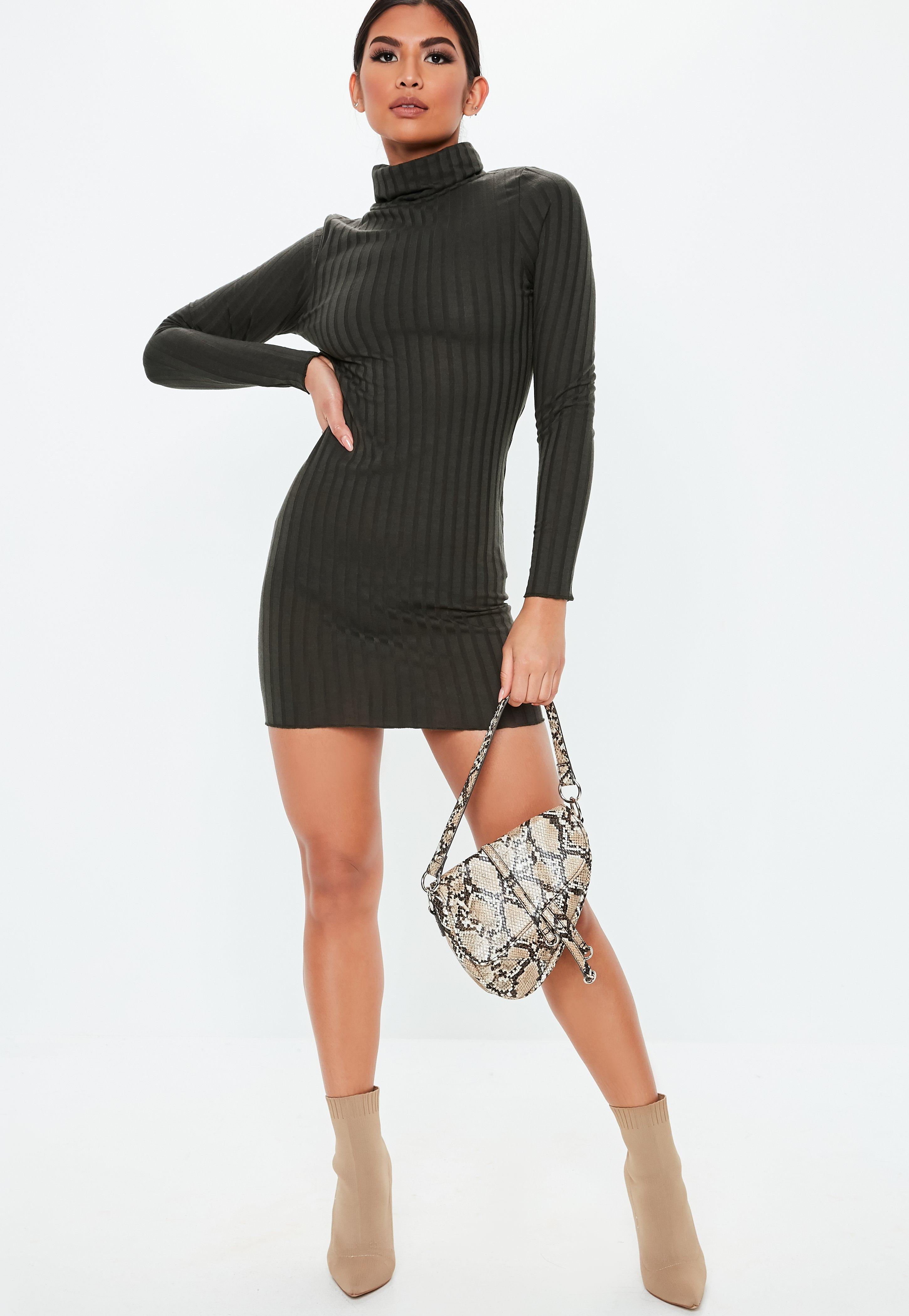 date night outfits | shop date night dresses – missguided