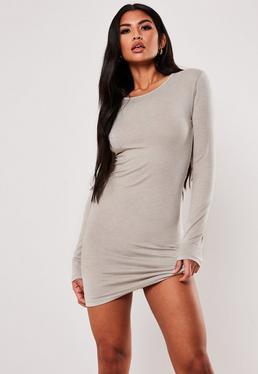996506d6c1 Long Sleeve Dresses