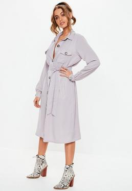 Work Clothes Womens Office Wear Missguided