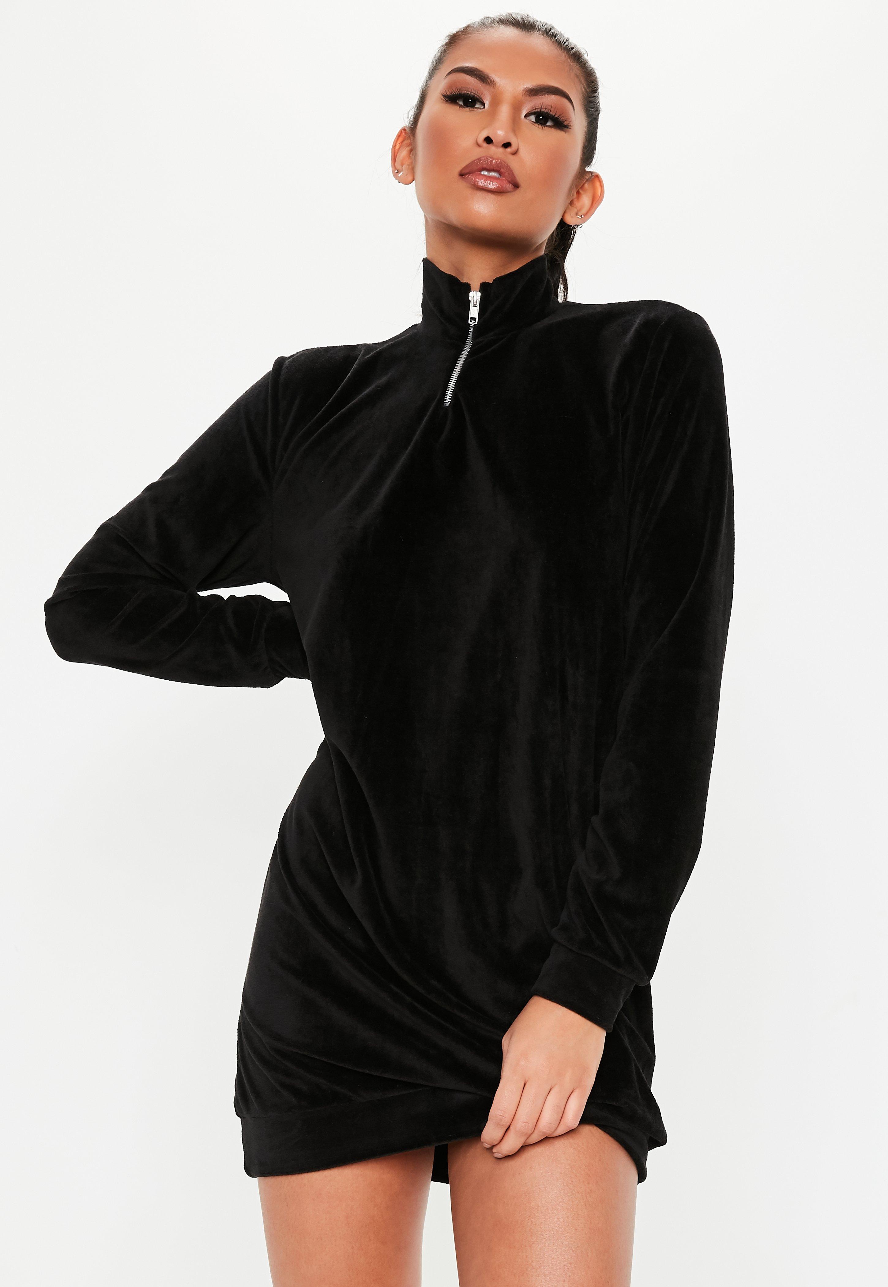 Kleider für Damen - Missguided DE 1e58ae83aa