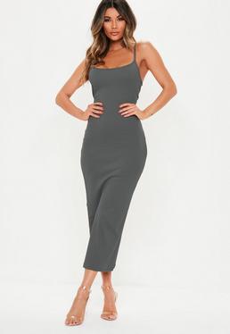 2d34c8916b470 Bodycon Dresses. Black Dresses