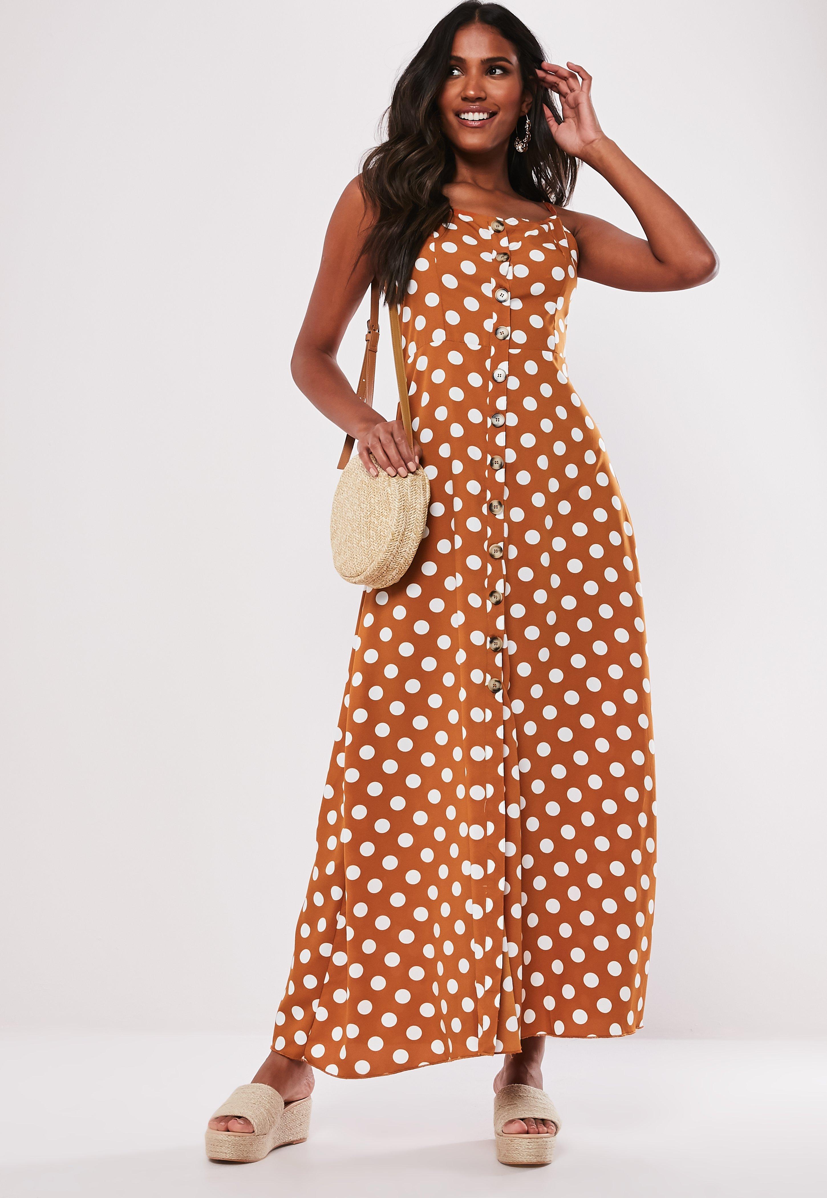 722fddb1e2f Maxi dresses