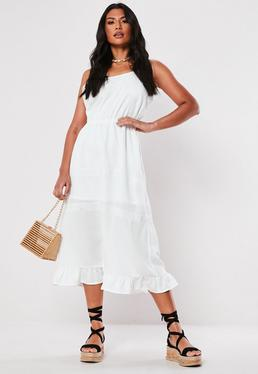 dfd86d0a951 Dresses | Cute Dresses For Women | Missguided