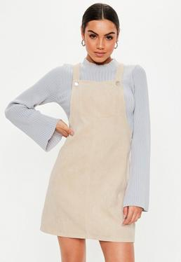 675107ba804 Work Clothes