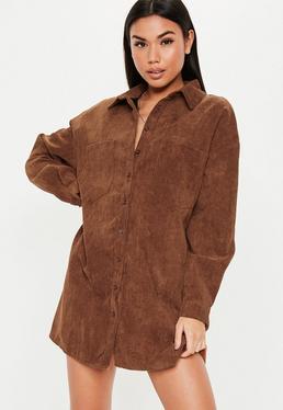 72b1d7070426 Robes   Robe chic femme en ligne 2019 - Missguided