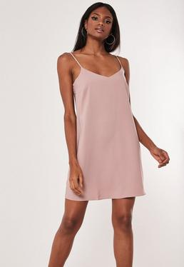 be7c887d84 Dresses | Cute Dresses For Women | Missguided