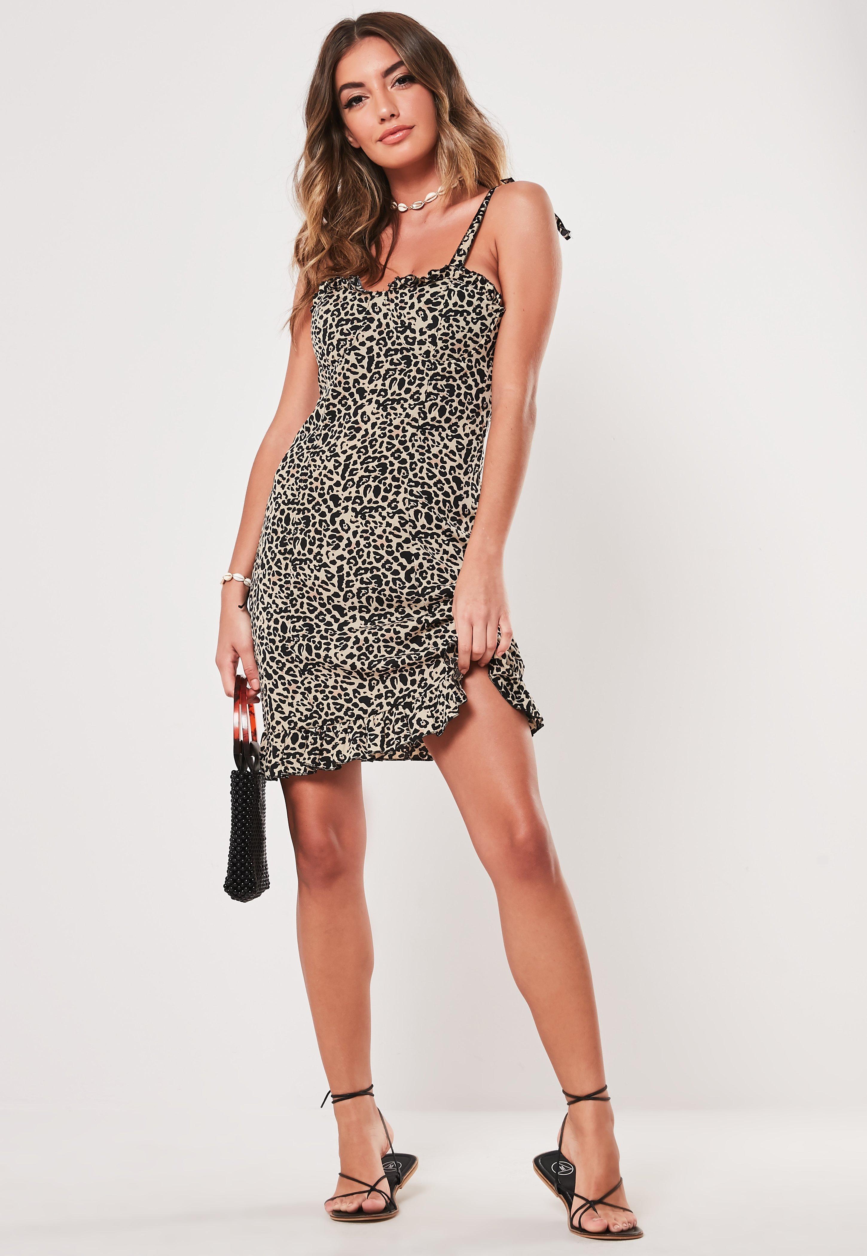 ff0ee27af76 Slip Dresses - Women s Satin Slip Dresses Online