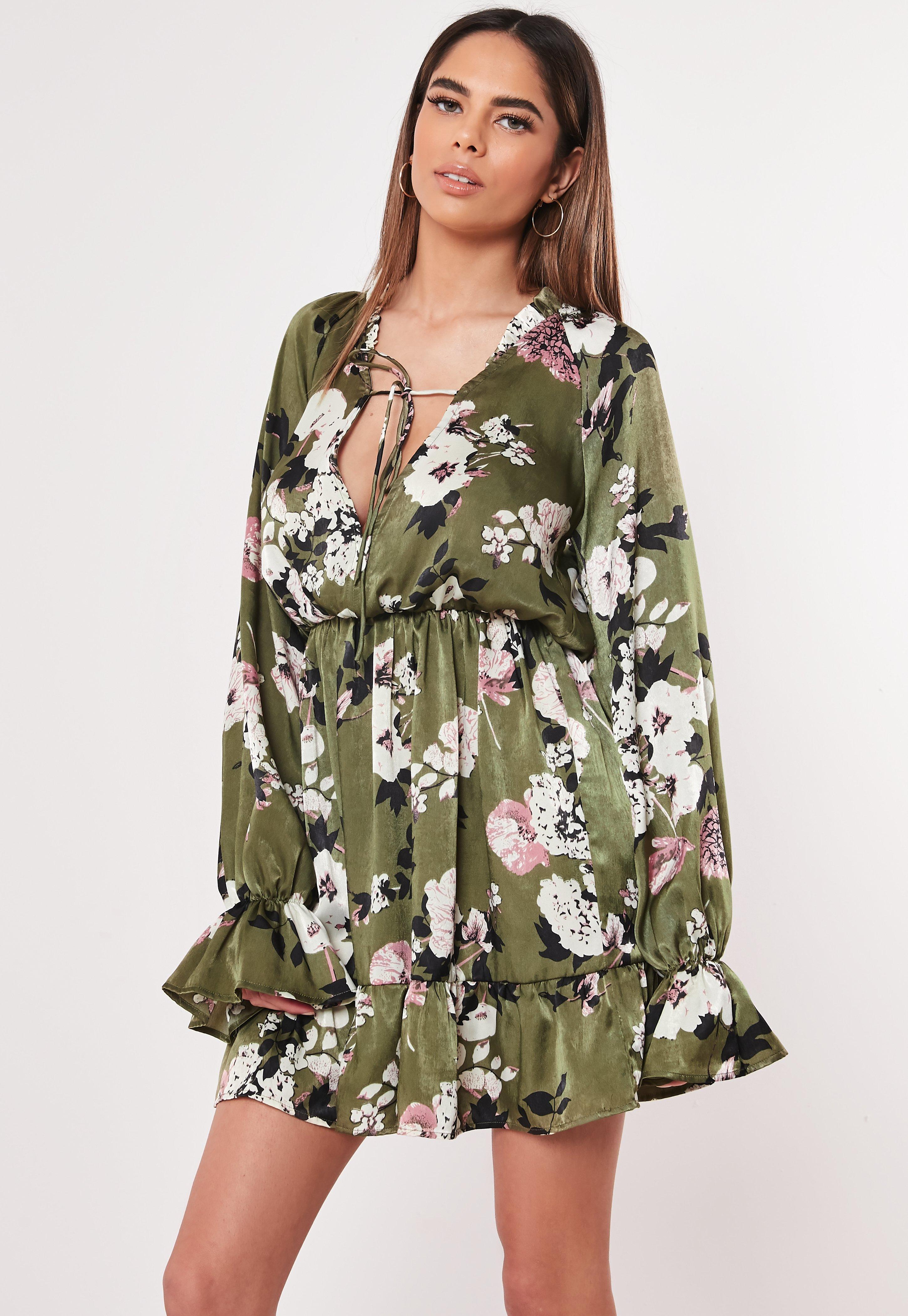 25a396cfcc3 Dresses UK