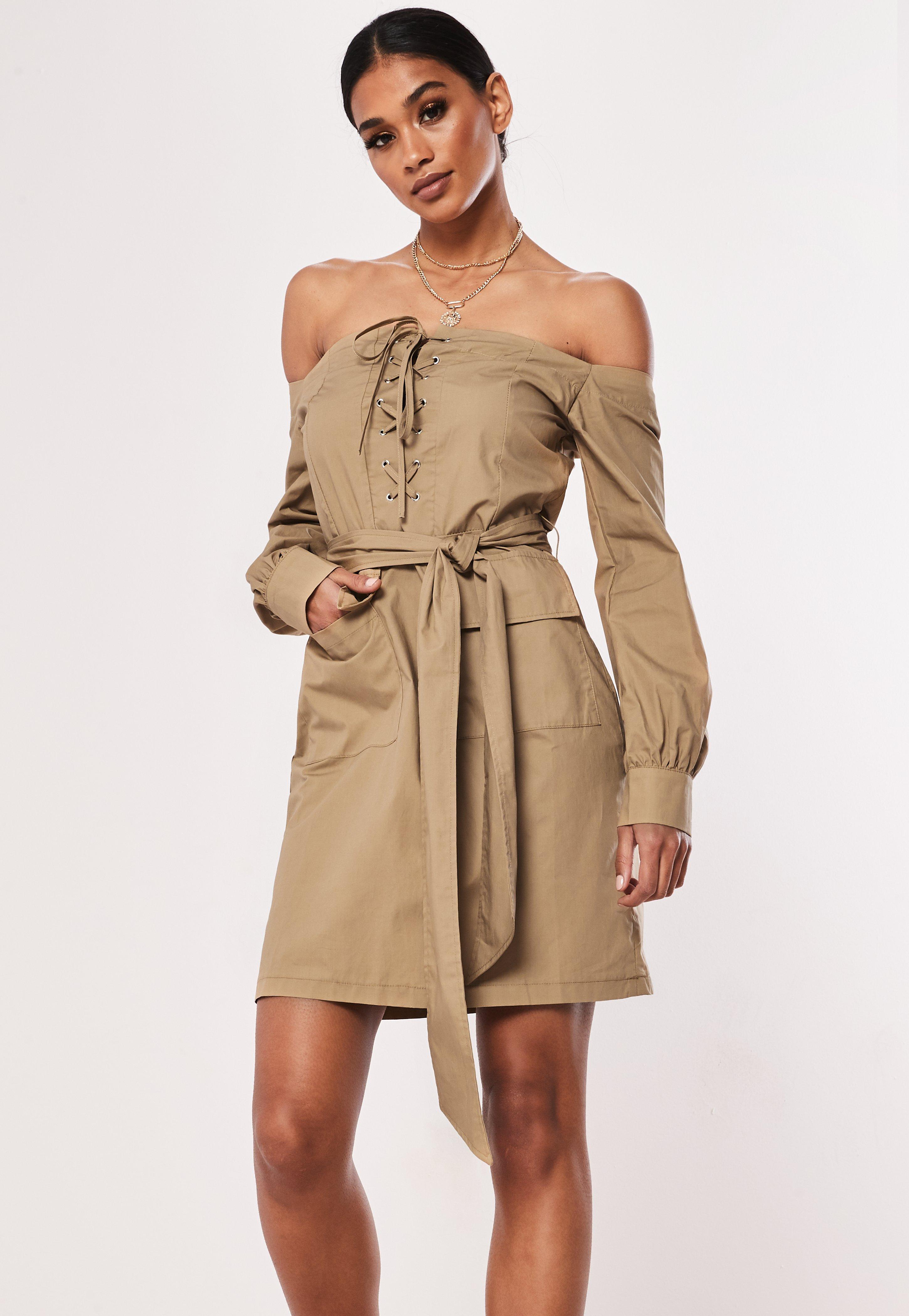 b8ae612ffcd8f0 Dresses