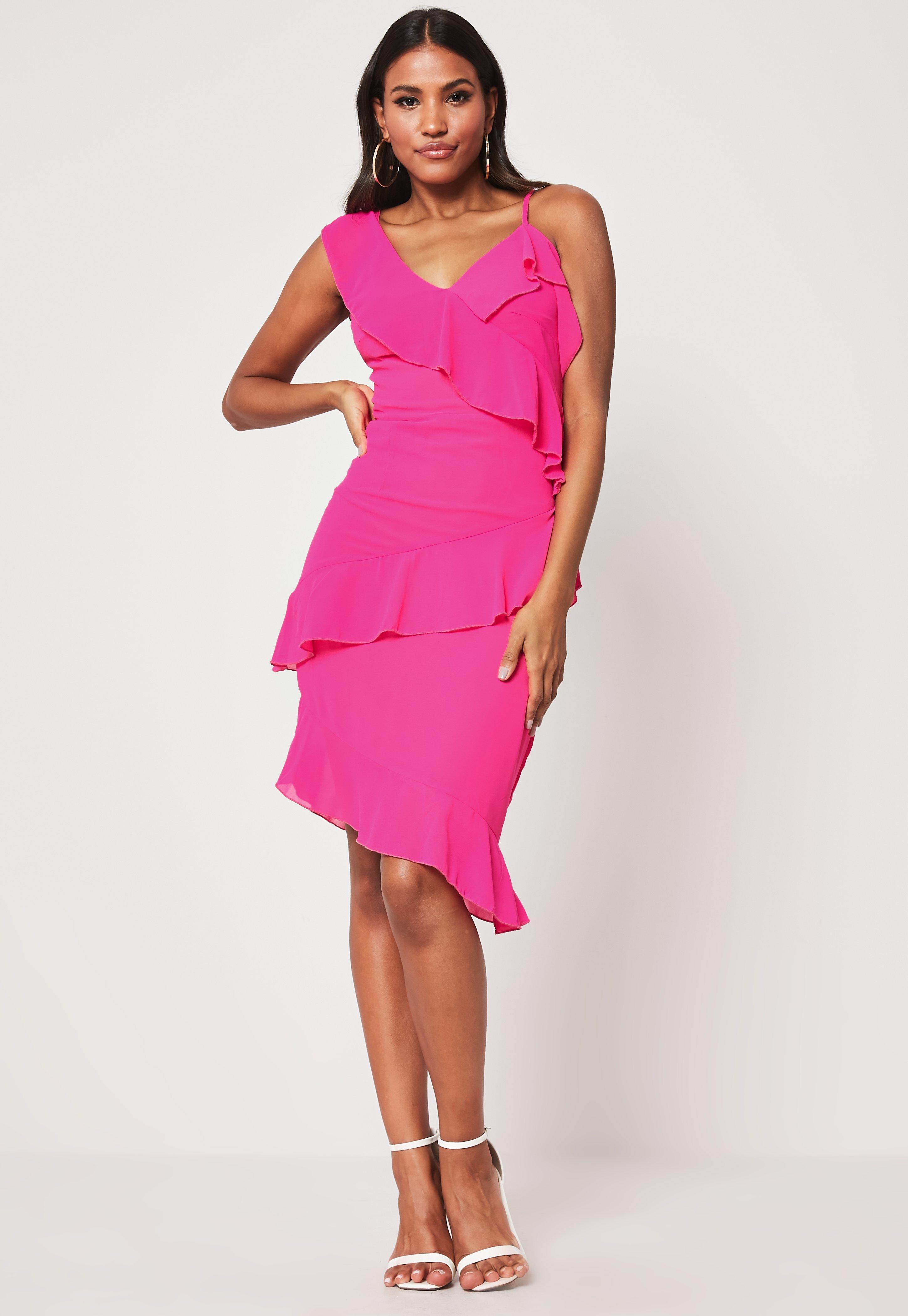 6abbdd98d9e Dresses