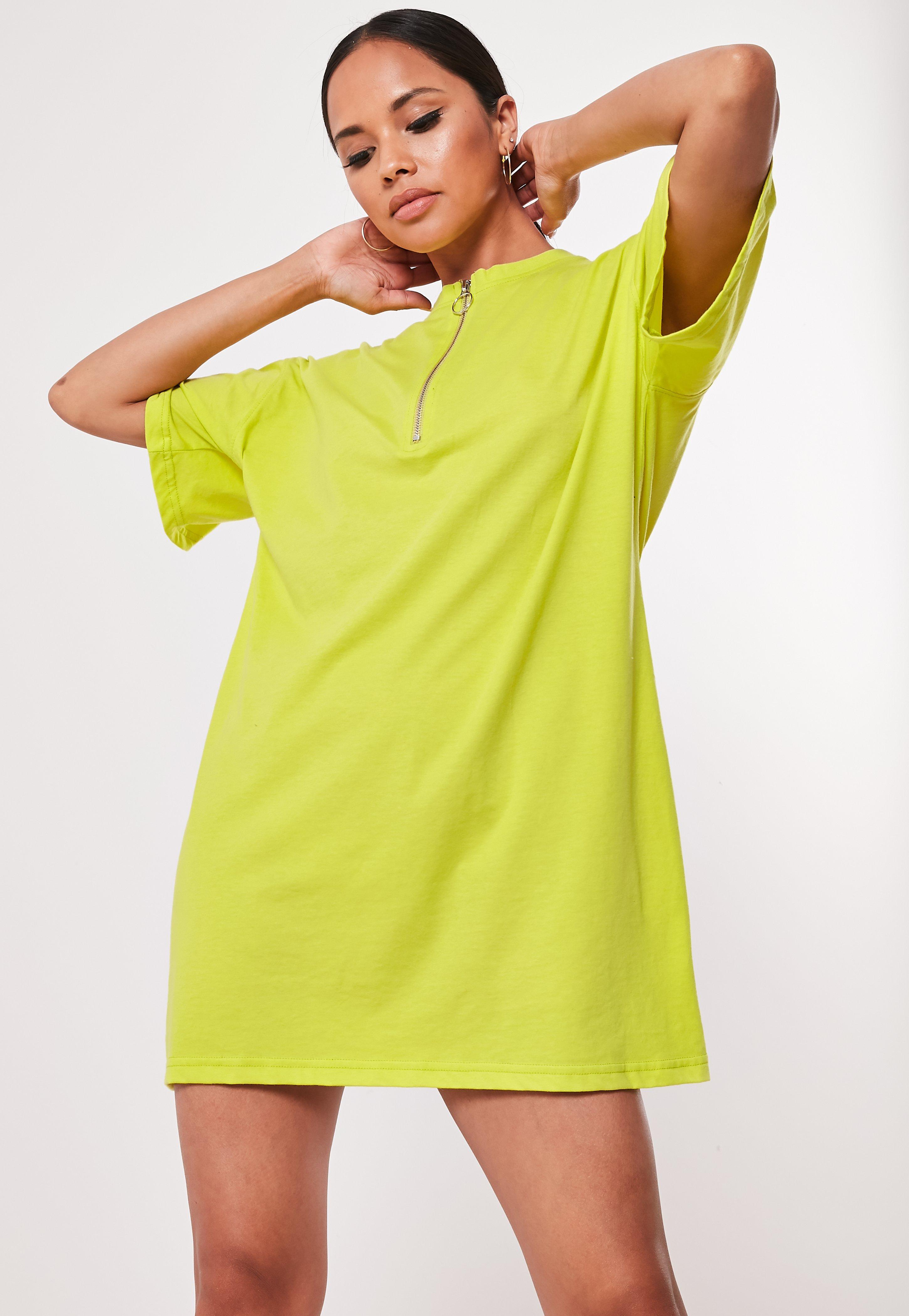 05451b28c229 Shift Dresses