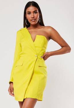 dd7806325a2 Women's Tailoring | Suits for Women & Tailored Sets - Missguided