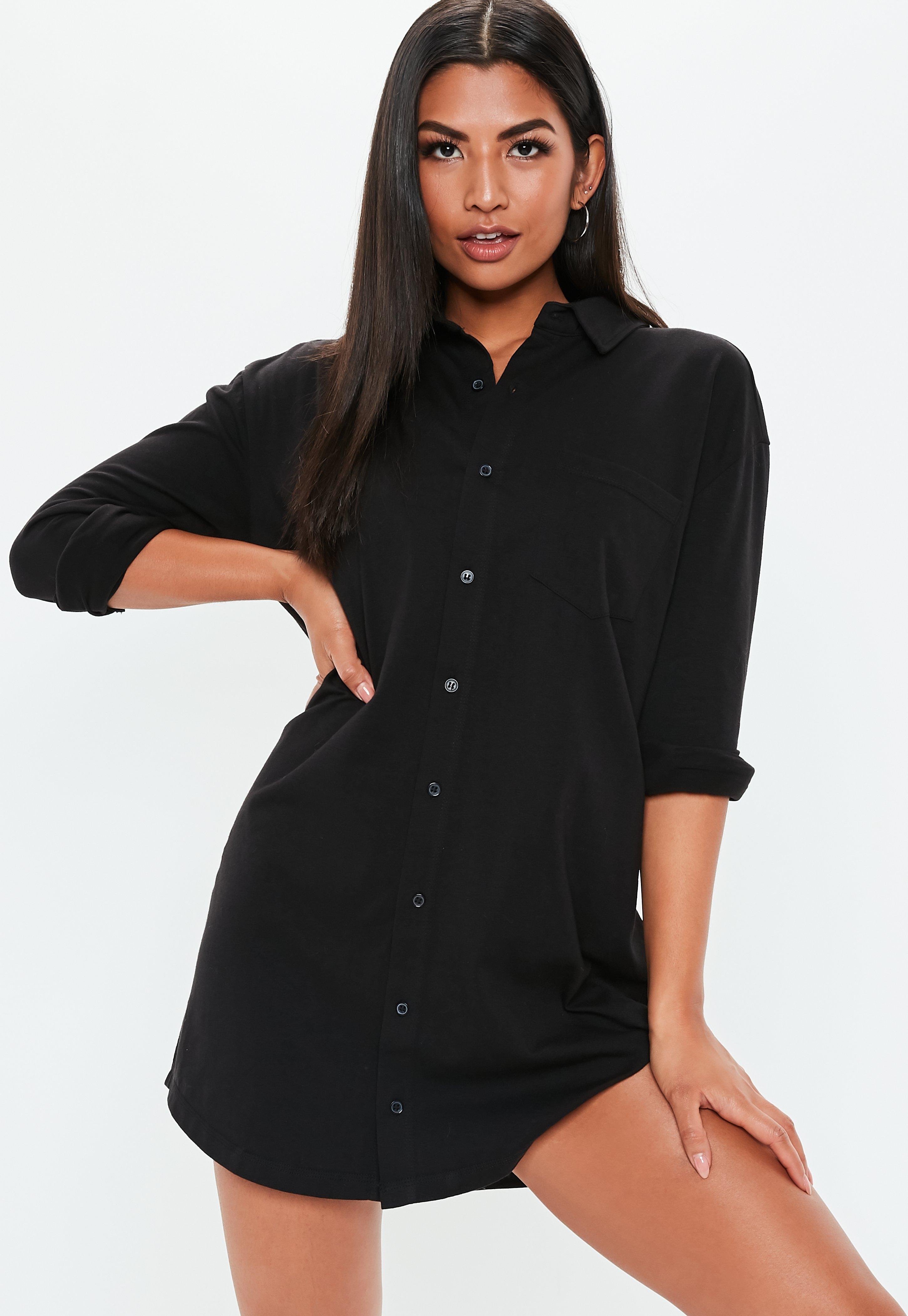 a9929604dd8 Robe-chemise