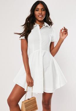 04f30719 Dresses UK | New Dresses For Women Online | Missguided