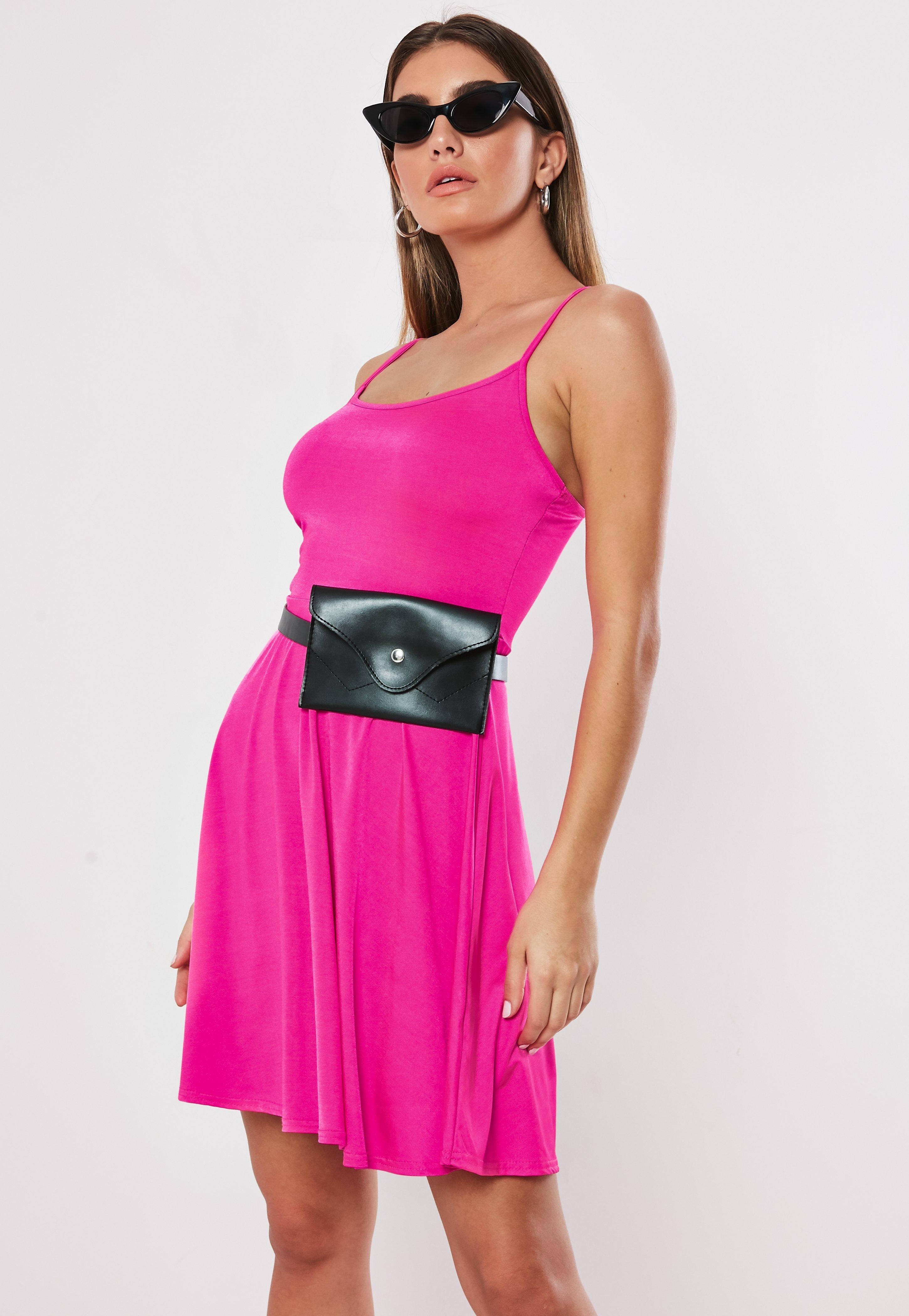 f52b96548ff Summer Dresses