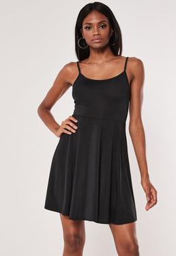 005d9bbe18d9 Skater Dresses - Full Skirted Fit   Flare Dresses