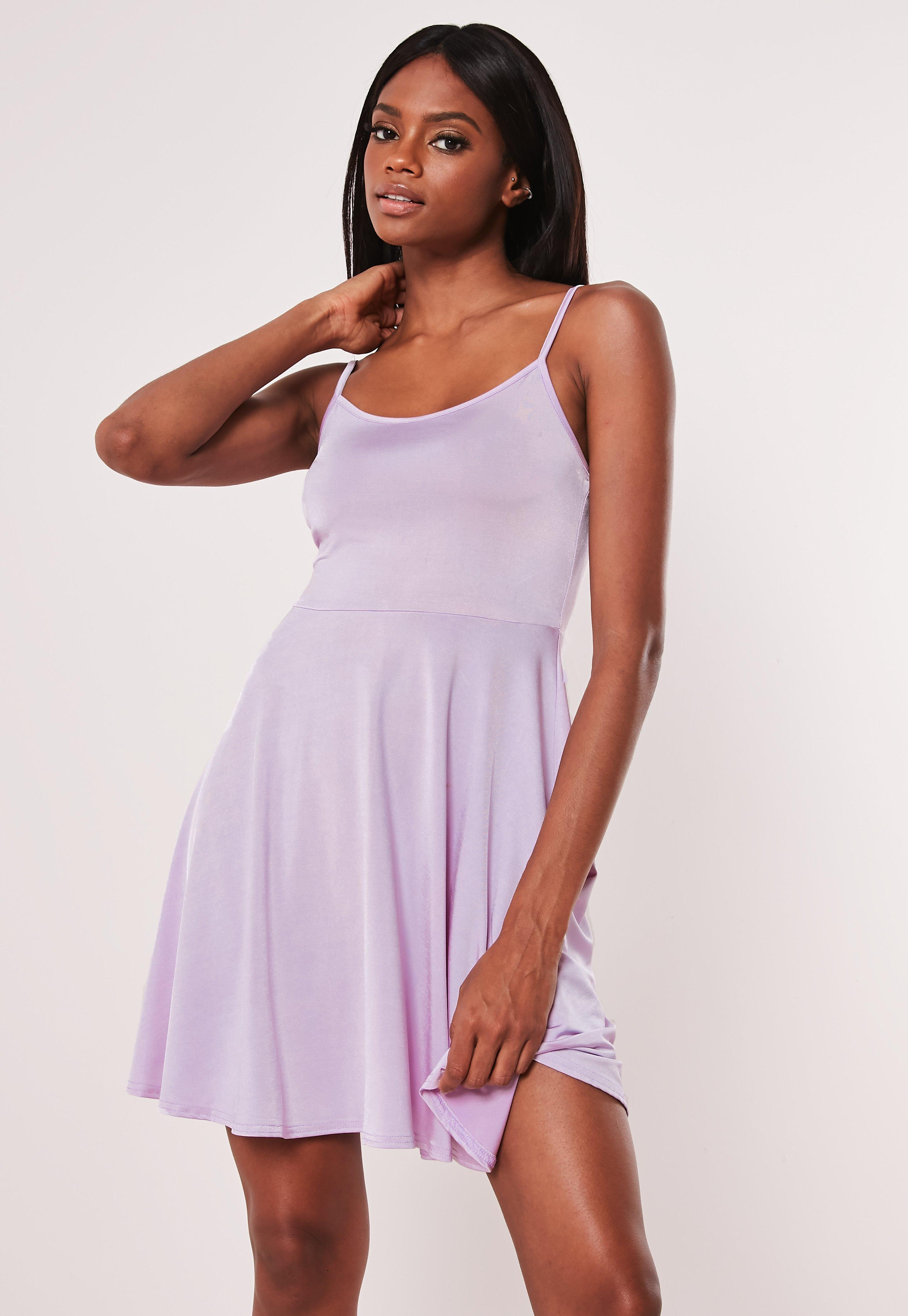 ebde5ce638 Dresses