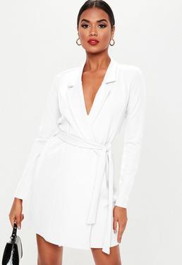 398dc13148bac Blazer Dresses - Women s Tuxedo Dresses Online