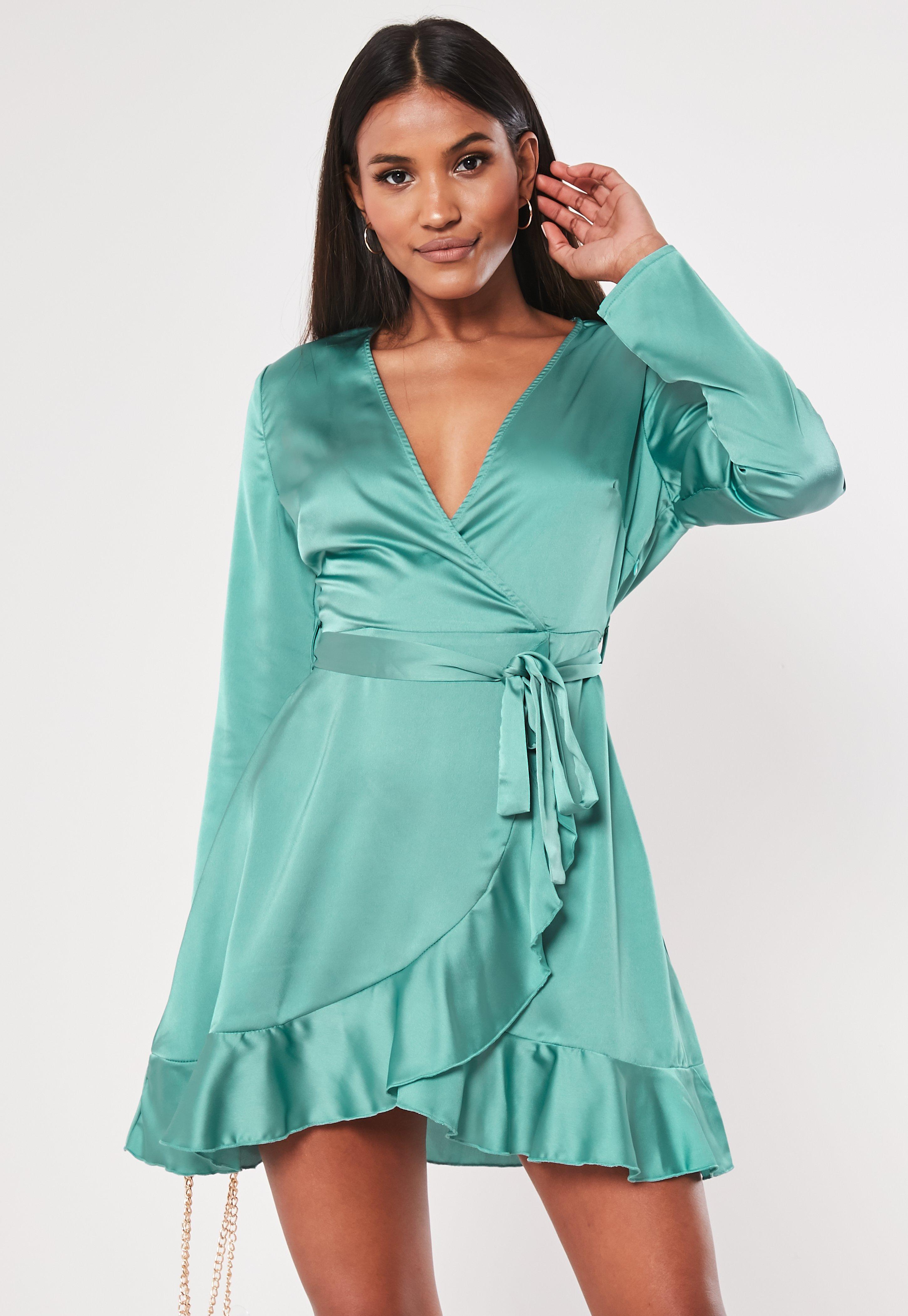 0123ee42b200ee Party Dresses