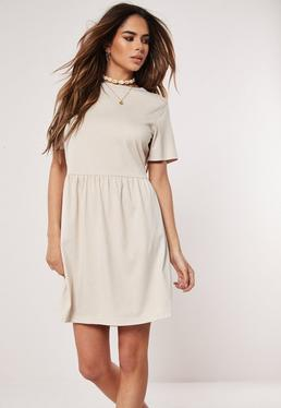 d751ce82b Work Clothes | Women's Office Wear - Missguided