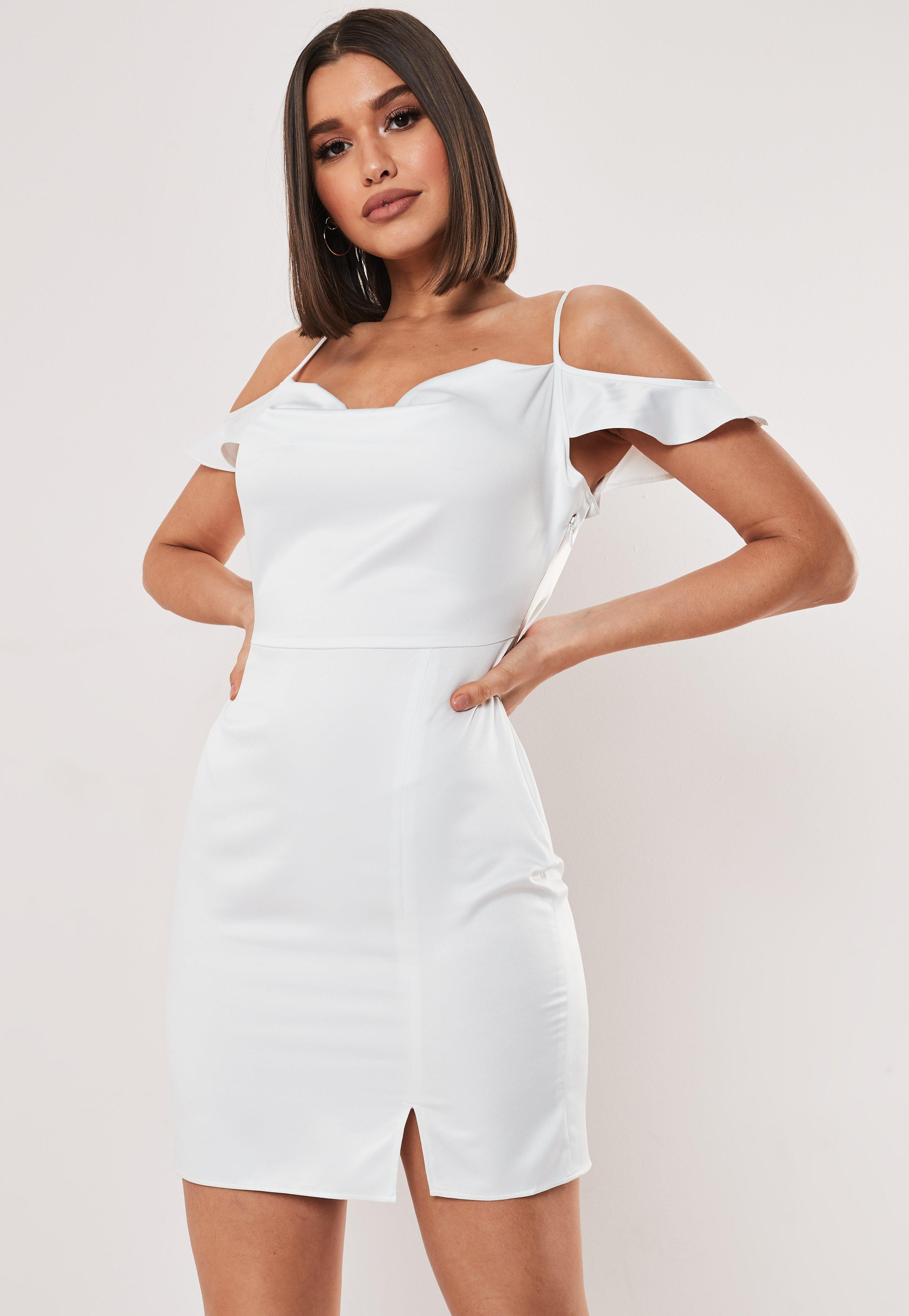 73319cf07659 Birthday Dresses | 18th & 21st Birthday Outfits - Missguided