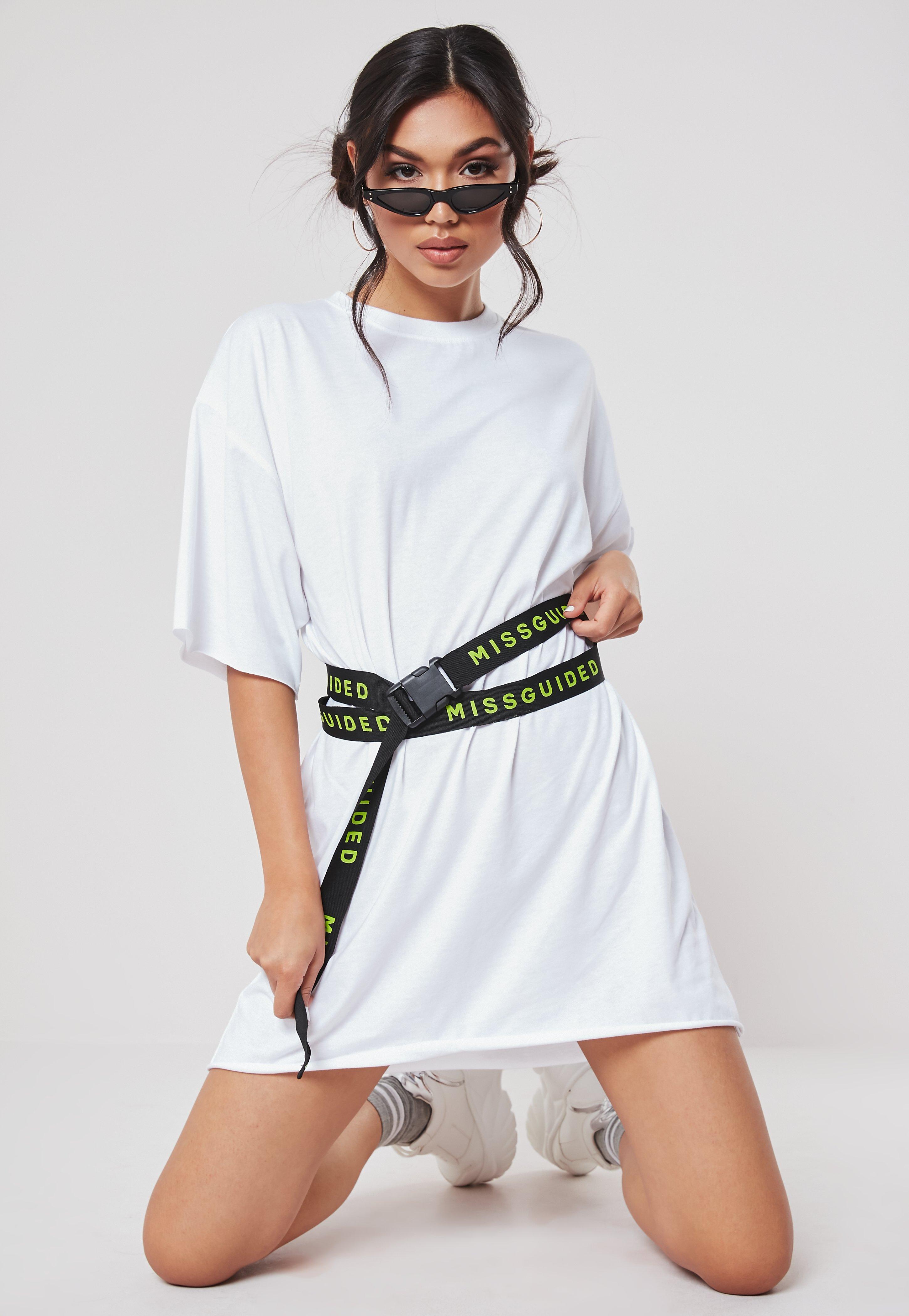 b0aee3a2e6c Dresses UK