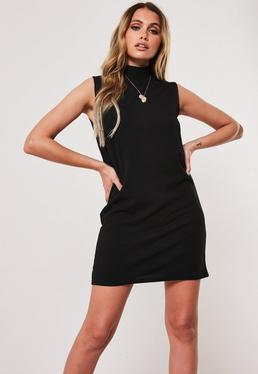 Work Clothes Women S Office Wear Missguided