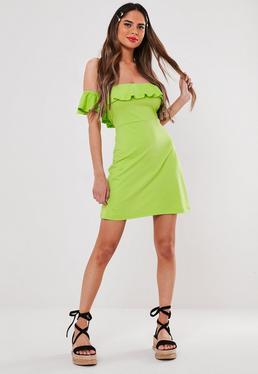517df72f7ab Skater Dresses - Full Skirted Fit   Flare Dresses
