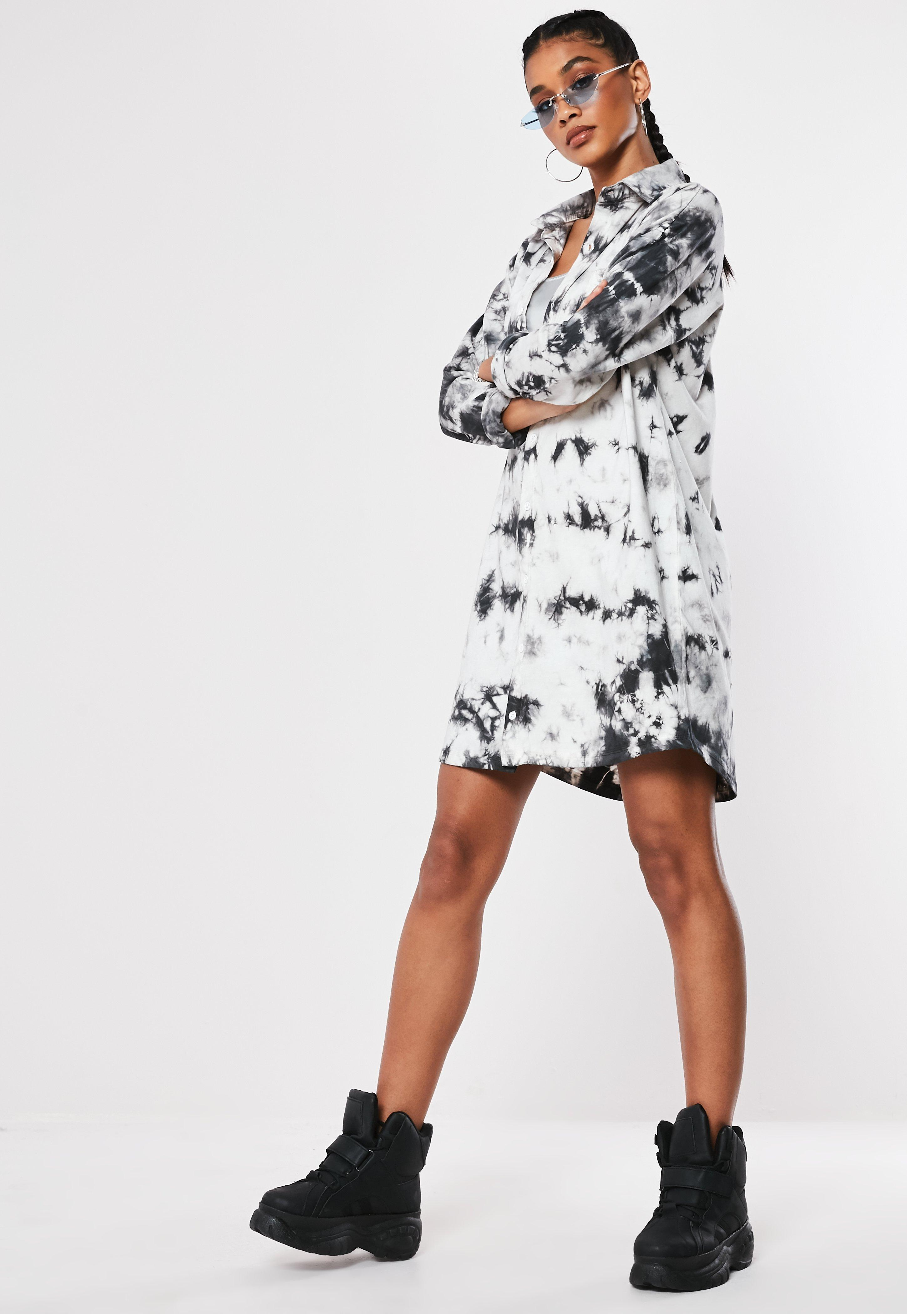 a3db1bd1fc Dresses