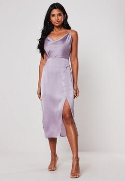 801281978dc2 Evening Dresses | Long Evening Gowns | Formal Dress | Missguided