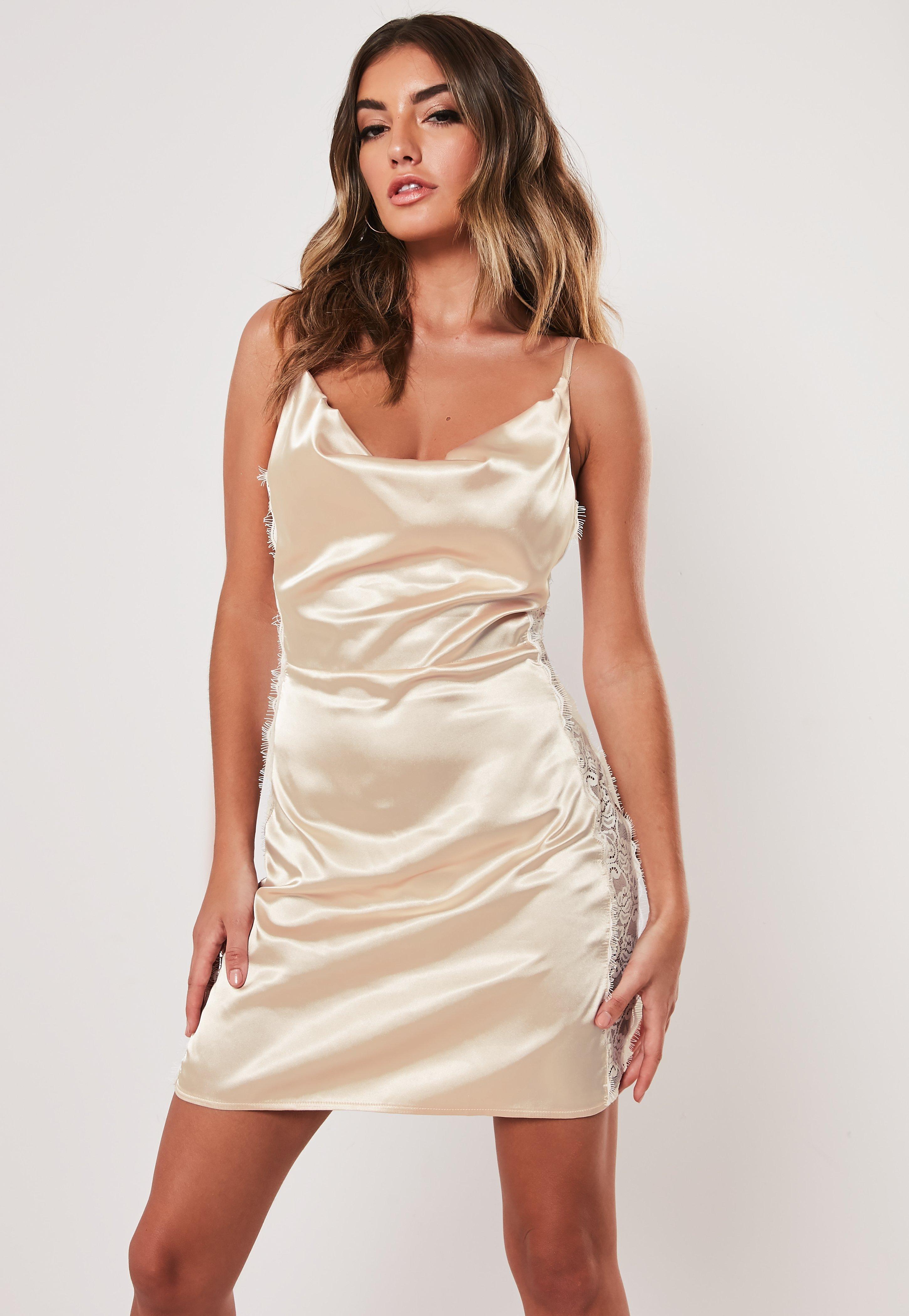 bba65e4fc34 Lace Dresses
