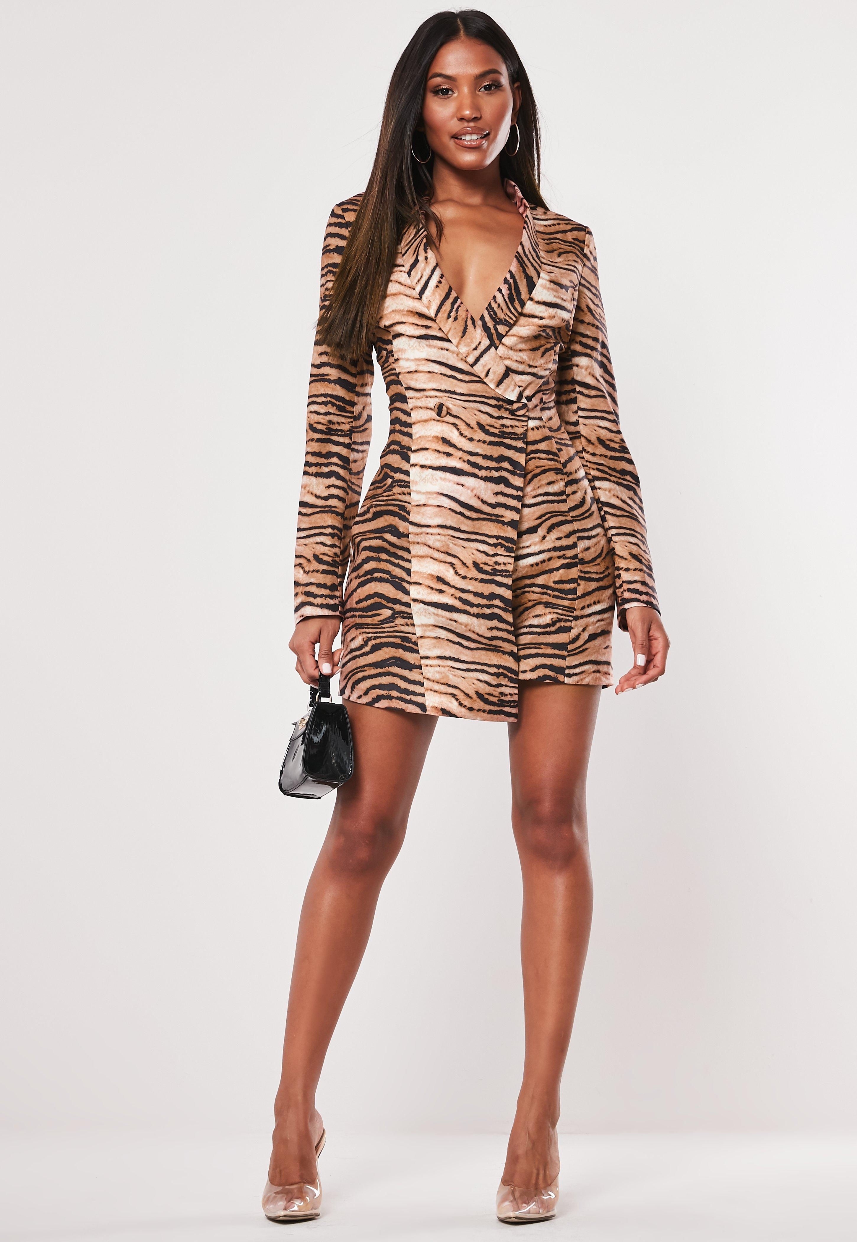 468d4e77e076c0 Animal Print Clothing