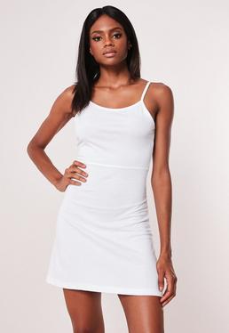 b49ec1bbb8c7 Skater Dresses - Full Skirted Fit   Flare Dresses