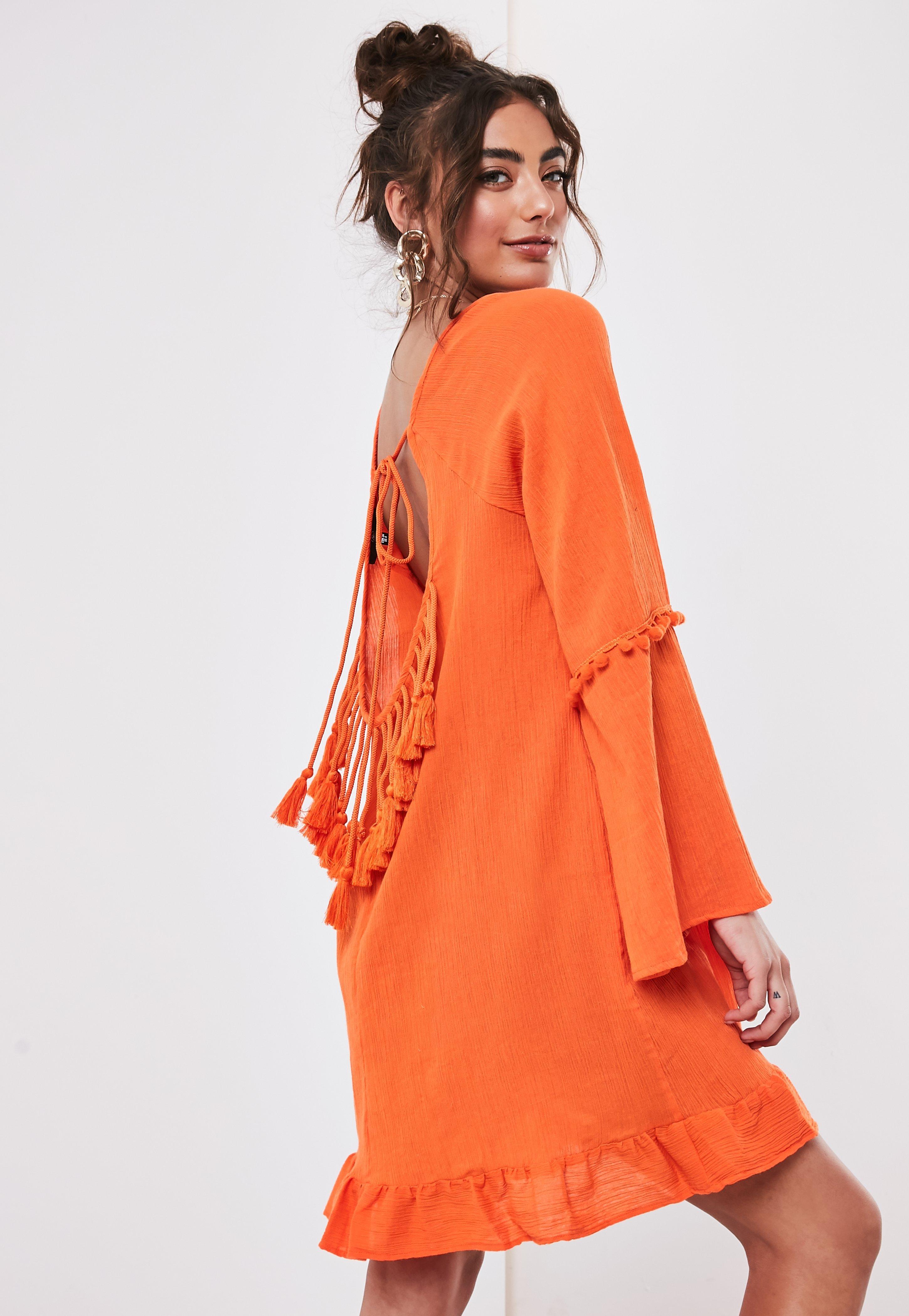 e115464e6e5 Dresses UK   Women's Dresses Online   Missguided