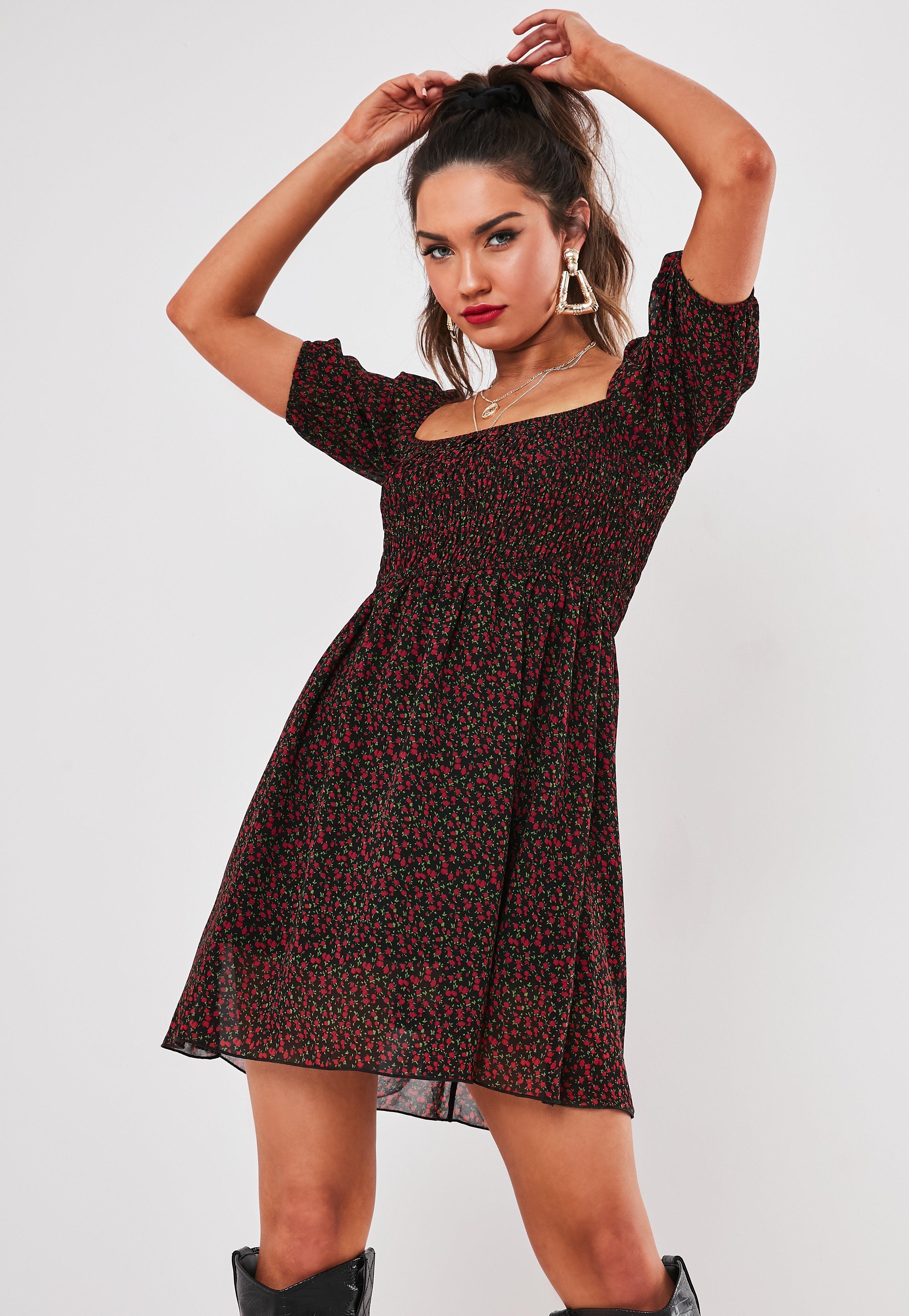 f9600a6411 Dresses UK